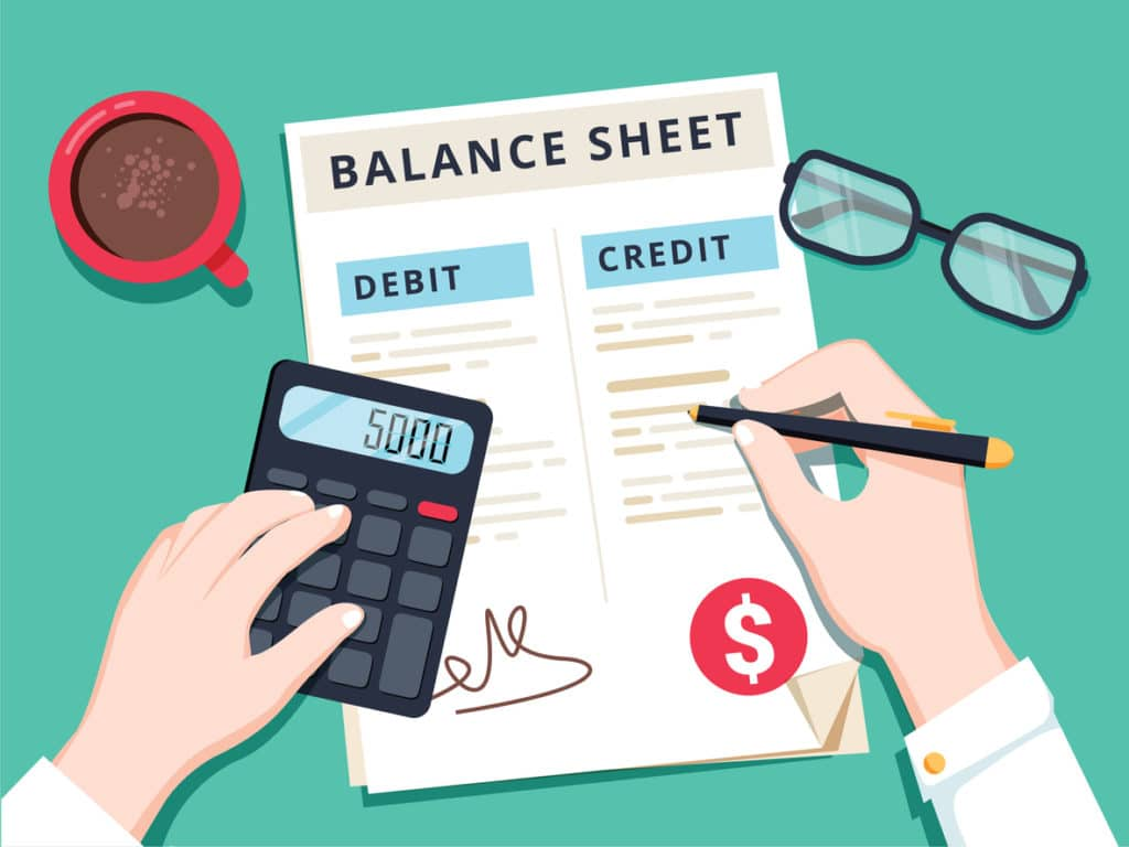 Nonprofit Expenses: Funding Overhead Poses Challenges - nonprofitaccounting.pro