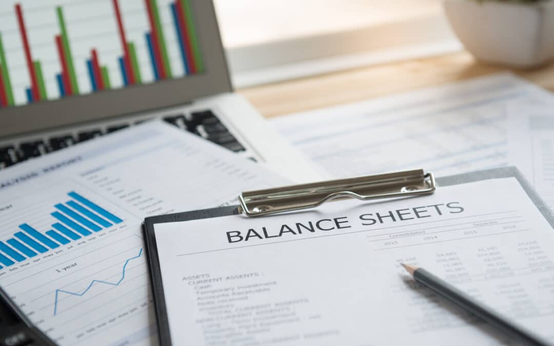 Planning for Nonprofit Overhead Expenses: Direct and Indirect Costs