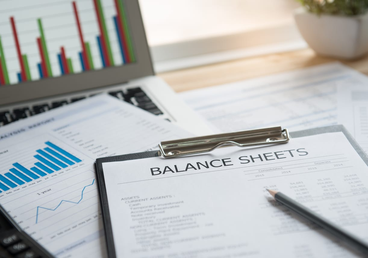 Planning for Nonprofit Overhead Expenses: Direct and Indirect Costs - nonprofitaccounting.pro