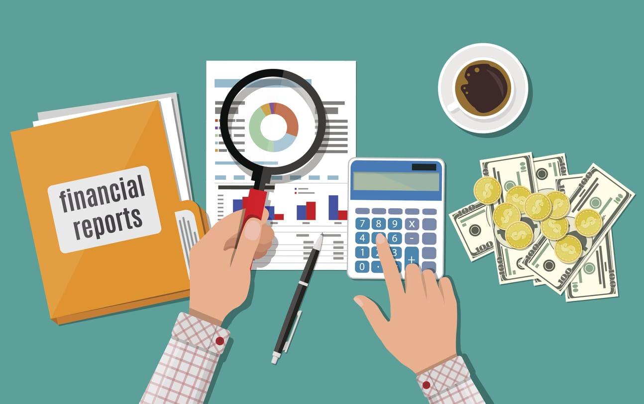 Nonprofit Cash vs Accrual Methods - Course