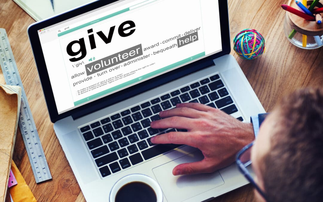 Donor Restricted Funds: Real World Answers on Expenses