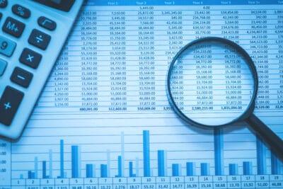 Nonprofit Internal Controls - Nonprofit Accounting Pro - nonprofitaccounting.pro
