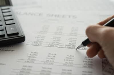 Nonprofit Financial Statements - nonprofitaccounting.pro