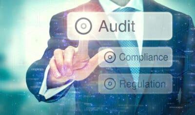 Nonprofit Audit Course - nonprofitaccounting.pro