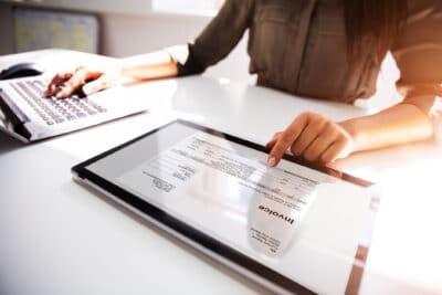 Nonprofit Functional Accounting - nonprofitaccounting.pro