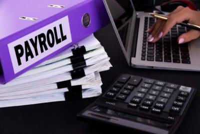 Nonprofit Payroll - nonprofitaccounting.pro