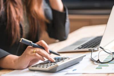 Nonprofit Accounting Errors Lesson - NonprofitAccounting.pro
