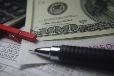 Nonprofit Net Assets - Nonprofit Accounting Pro - nonprofitaccounting.pro