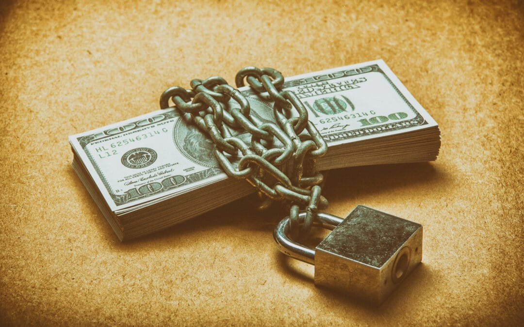 Nonprofit Restricted Funds: Real World Answers on Management