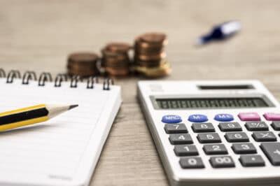 Nonprofit Earned Revenue vs Charitable Contributions Lesson - nonprofitaccounting.pro