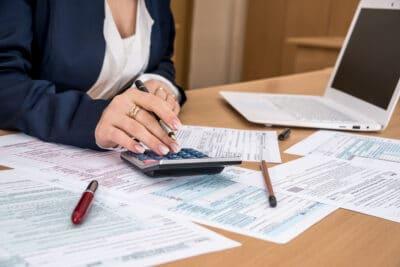 Nonprofit Form 990 - nonprofitaccounting.pro