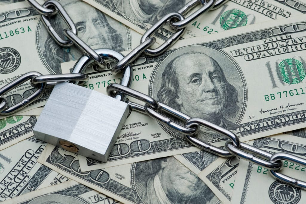 Managing Nonprofit Restricted Funds: Answers to Challenging Questions - nonprofitaccounting.pro