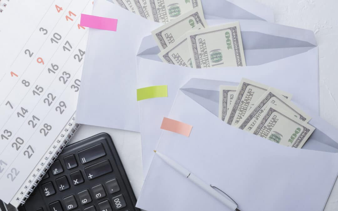 Fund Accounting Questions: Real World Answers