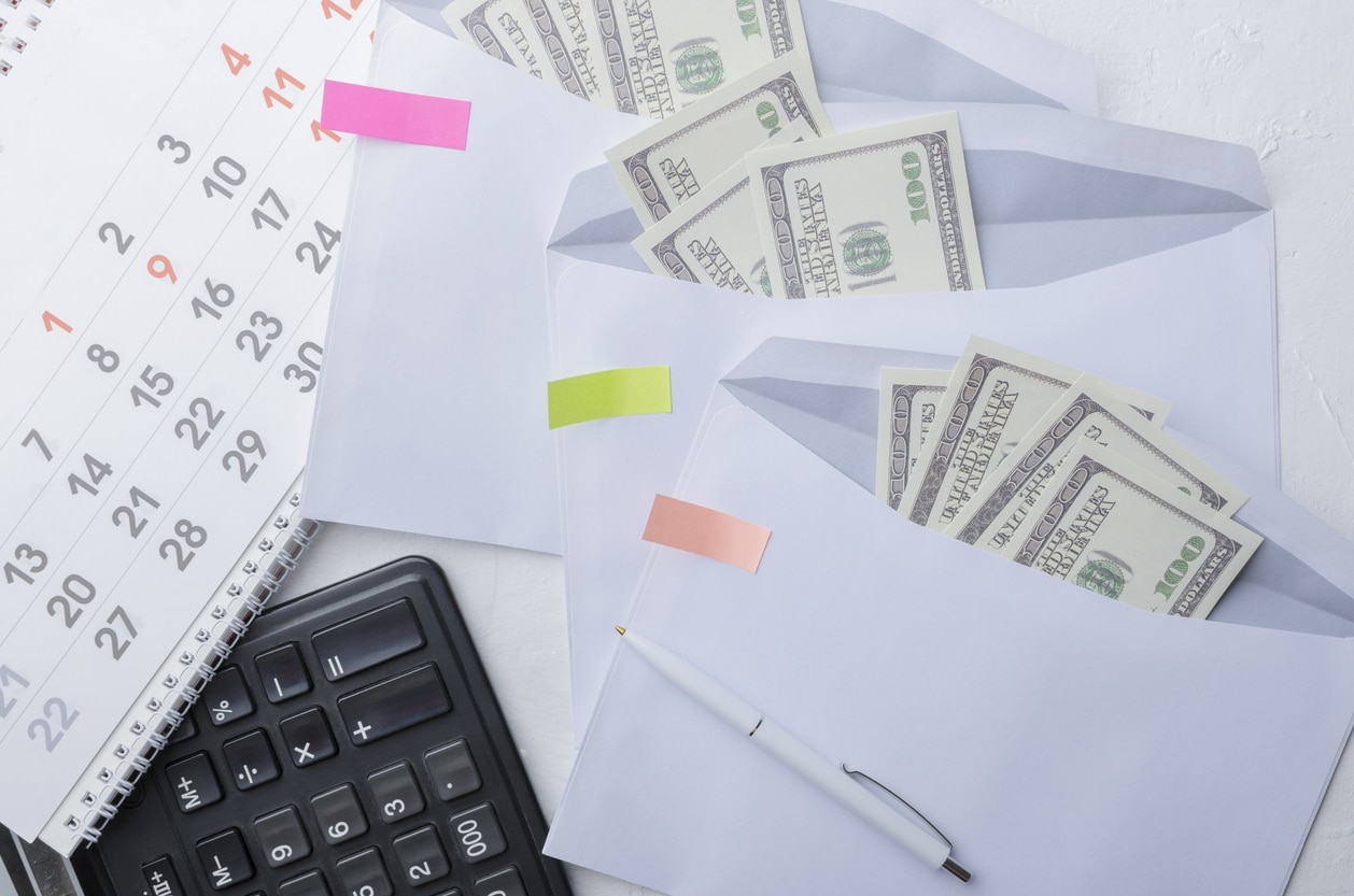 Fund Accounting Questions: Real World Answers - nonprofitaccounting.pro