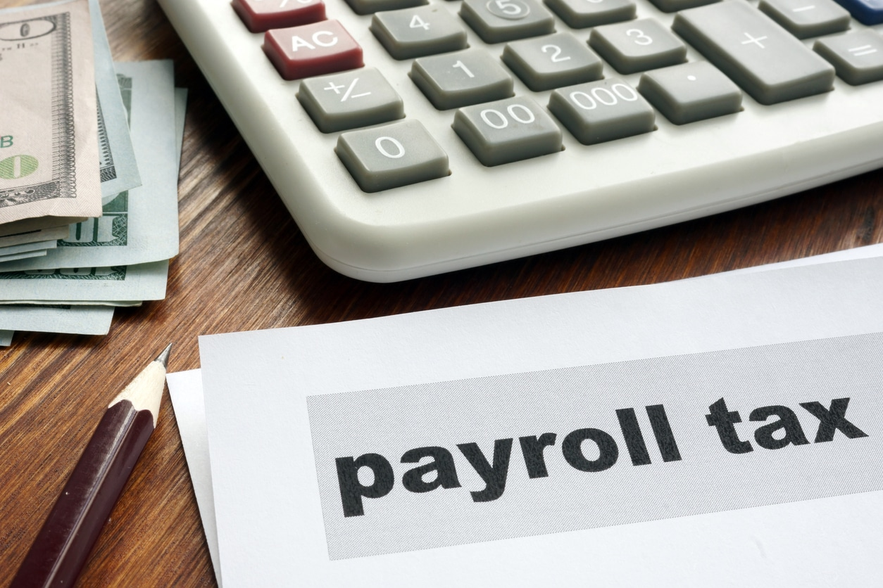 Nonprofit Payroll Questions: Real World Answers on Allocating Funds - nonprofitaccounting.pro